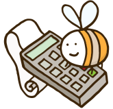 cropped-bee-logo.png